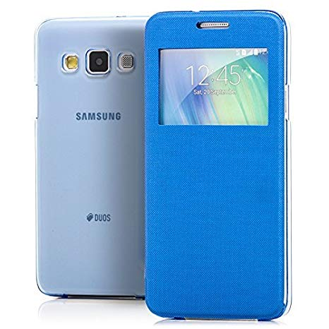coque galaxy a3 2014