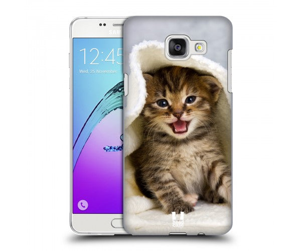 coque galaxy a5 2016 chat