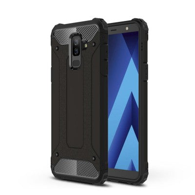 coque galaxy a6 plus