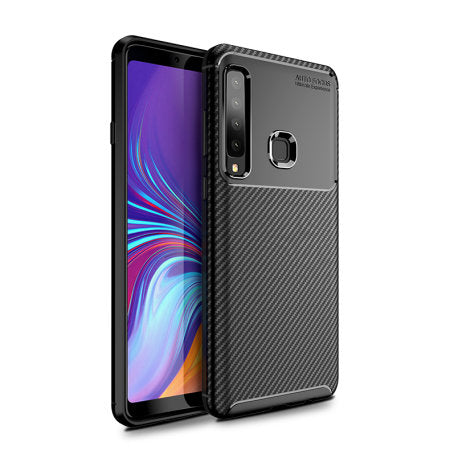 coque galaxy a9 2018