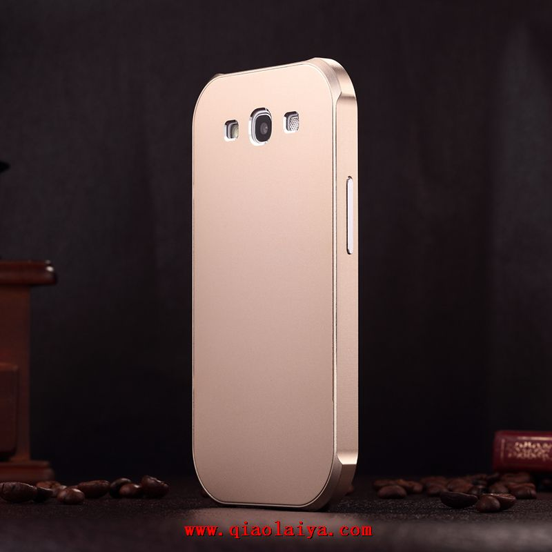coque galaxy g3