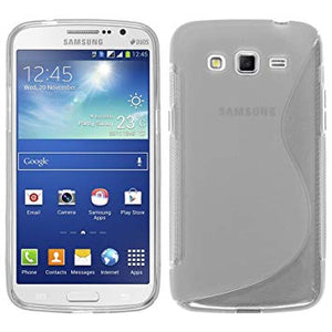 coque galaxy grand2