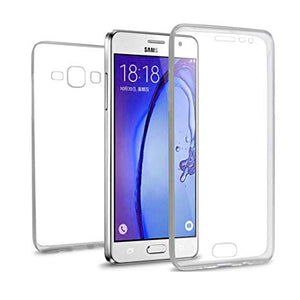 coque galaxy grand prime samsung