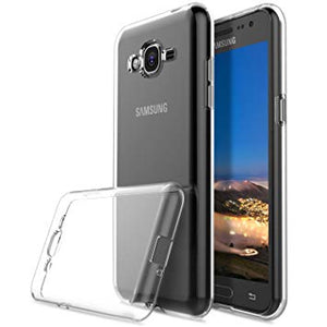 coque galaxy j2 2018