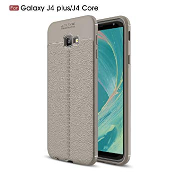 coque galaxy j4 core