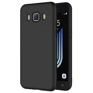 coque galaxy j5 original