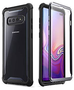 coque galaxy s10 plus