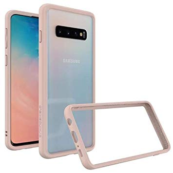 coque galaxy s10 plus rinoshield