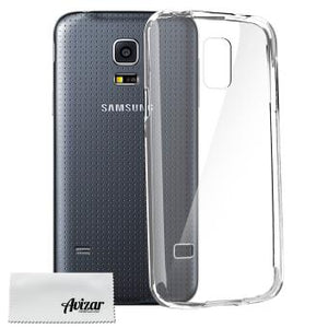 coque galaxy s5mini