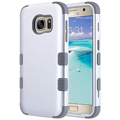 coque galaxy s7 ulak