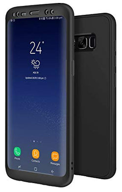 coque galaxy s8 plus tpu