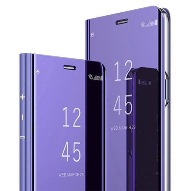 coque galaxy s8 plus violet