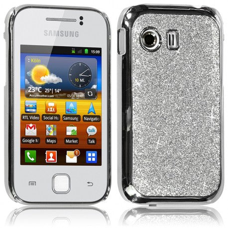 coque galaxy y