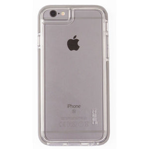coque gear4 iphone 4