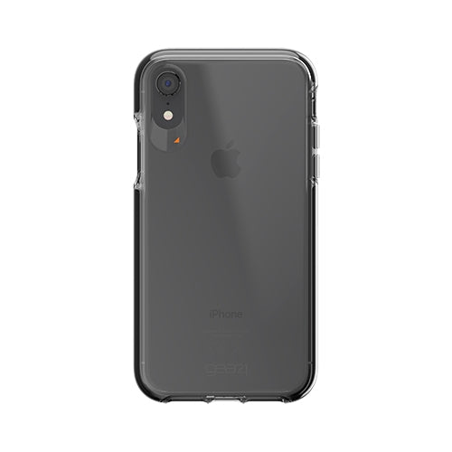 coque gear 4 iphone xr