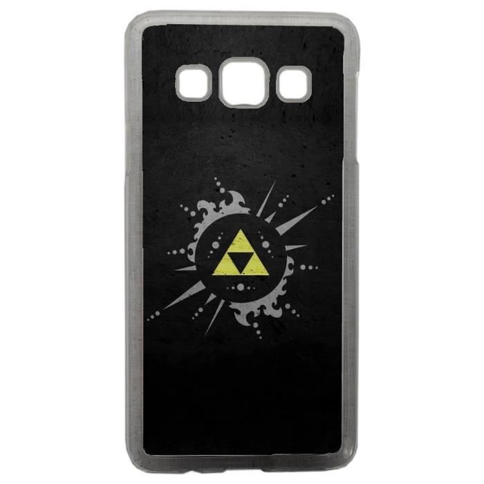 coque geek iphone 7