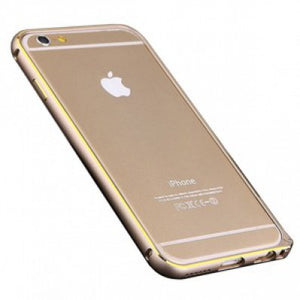 coque gold iphone 6