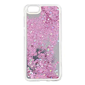 coque huawei amazon