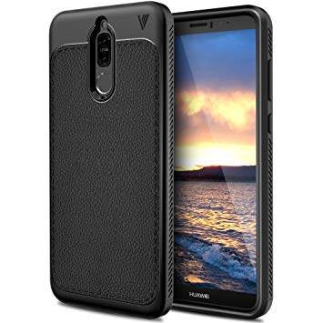 coque huawei mate 10 lite original