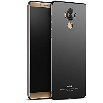 coque huawei mate 10 pro gris