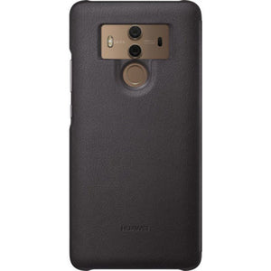 coque huawei mate 10 pro voiture