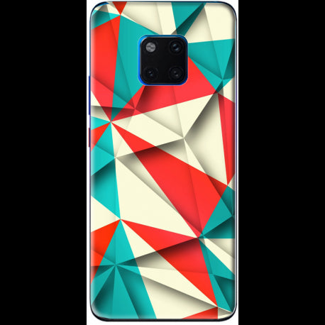 coque huawei mate 20 pro officiel