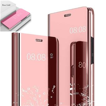 coque huawei mate 20 pro rose