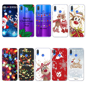 coque huawei nova 3i aliexpress