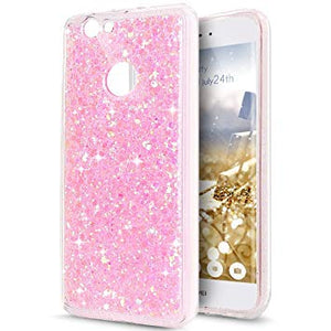 coque huawei nova amazon