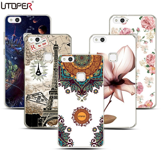 coque huawei p10 aliexpress