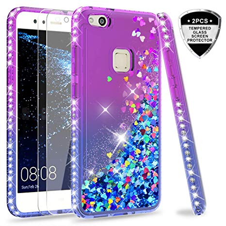 coque huawei p10 amazon