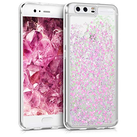 coque huawei p10 amazone