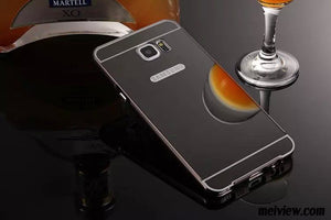 coque huawei p10 darty