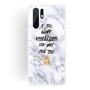 coque huawei p30 pro one piece