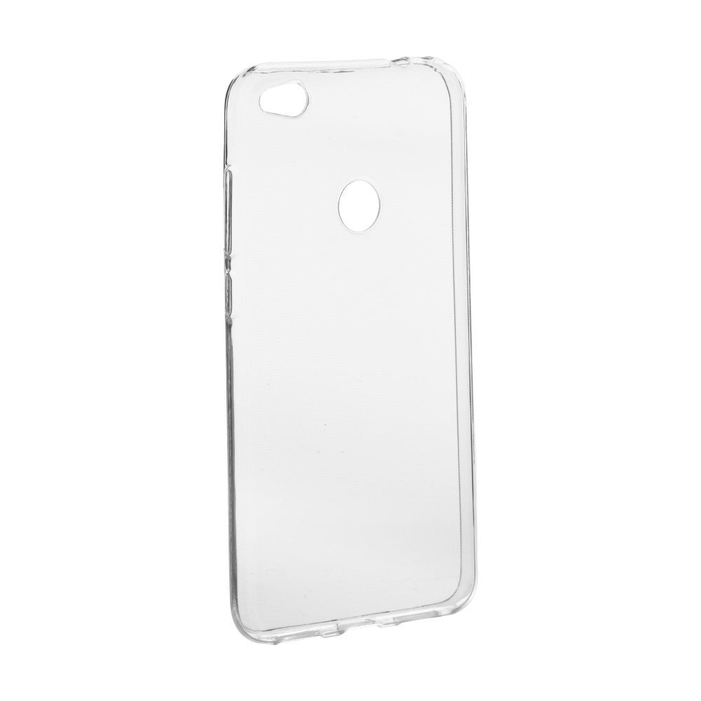 coque huawei p8 lite the kase