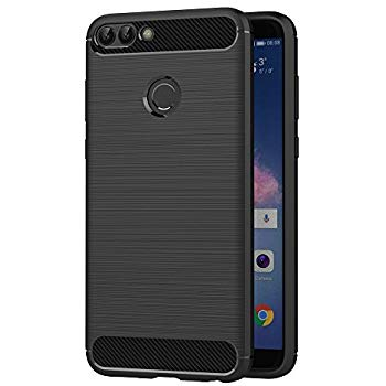 coque huawei p smart 2019 rhinoshield