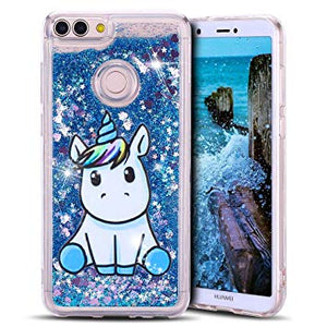 coque huawei p smart coque