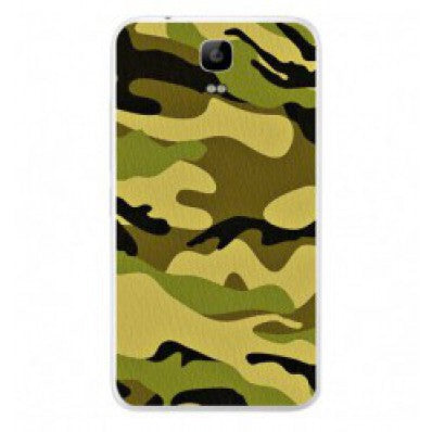 huawei y360 coque silicone