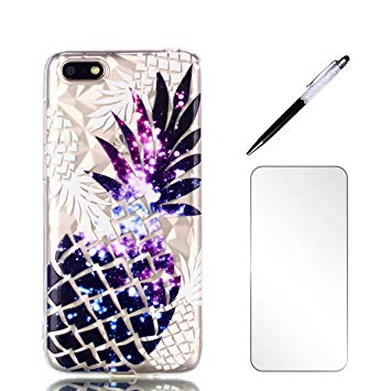 coque huawei y5 2018 amazon