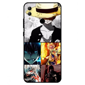 coque huawei y5 ii one piece