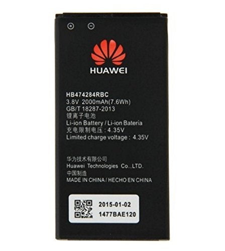 coque huawei y630