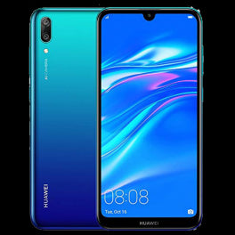 coque huawei y6 pro 2019 personnalisable