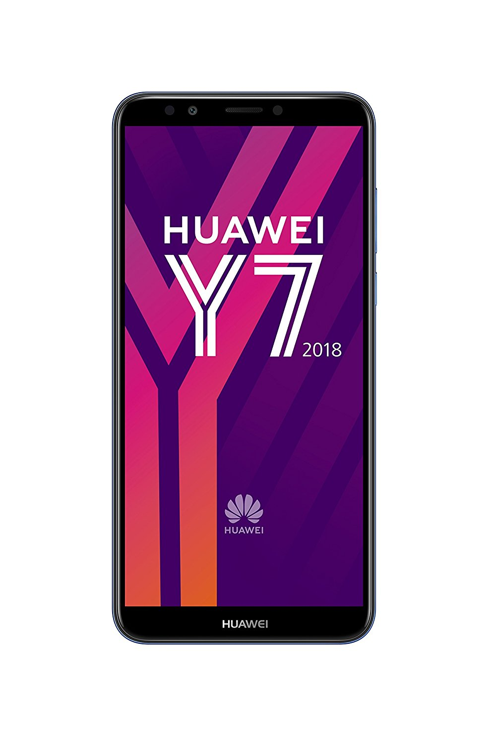 coque huawei y7 2018 boulanger