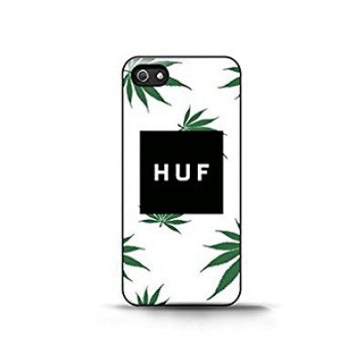 coque huf iphone 7
