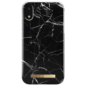 coque ideal of sweden iphone xr