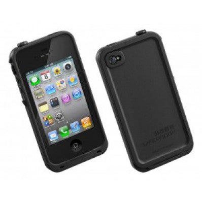 coque incasable iphone 4