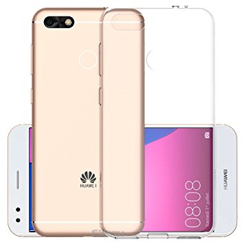 coque incassable huawei y6