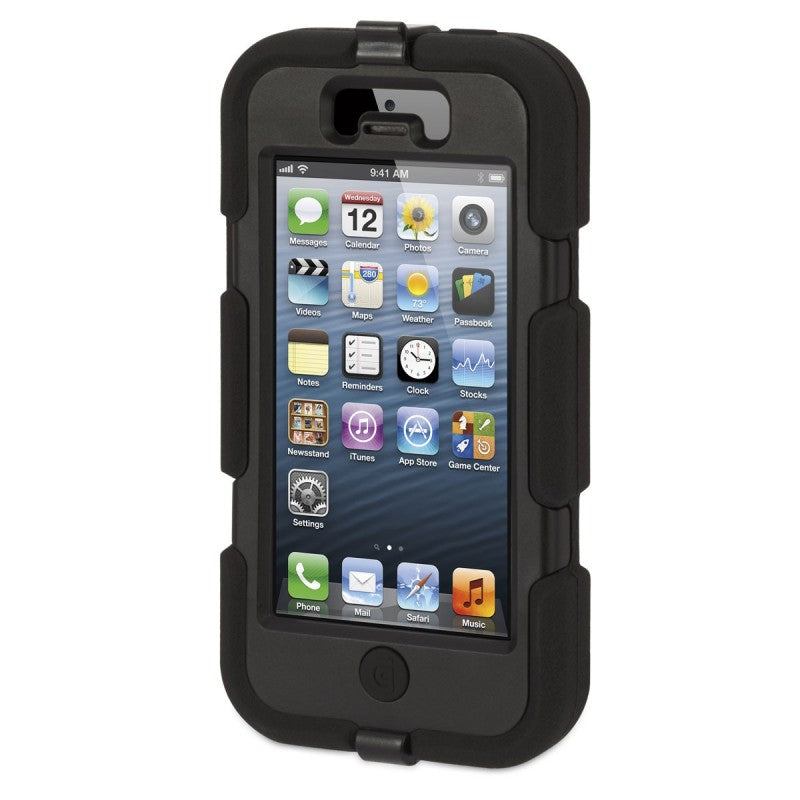 coque incassable pour iphone 4