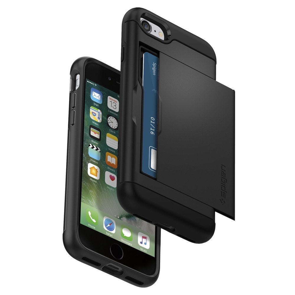 coque 20indestructible 20iphone 207 542izo 1000x