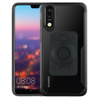 coque induction huawei p20